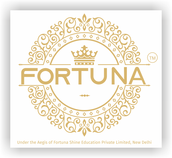 Fortuna Shine